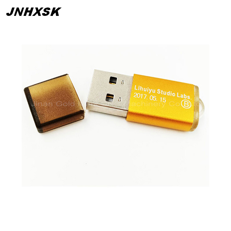 1 PCS Yellow USB Dongle Key Support Corellaser And Coreldraw Software For Laser Engraving Machine Laser Engraver Cutter