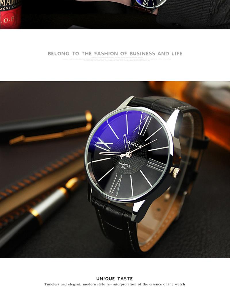 HTB1yMApSpXXXXaYXVXXq6xXFXXXh - Mens Watches Top Brand Luxury 2018 Yazole Watch Men Fashion Business Quartz-watch Minimalist Belt Male Watches Relogio Masculino