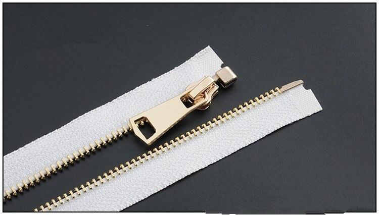 be1886b97bce Material de plata dos perlas cadena Collar de plata de oro tono Delta Sigma  Theta