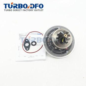 Hyundai Chrorus Otobüs/Güçlü Kamyon 90Kw 122 Hp D4AL-turbo şarj CHRA 708337-1 türbini 708337 -2 kartuş çekirdek tamir kiti