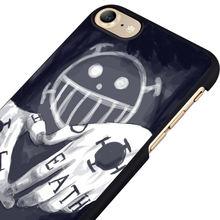 One Piece iPhone Case