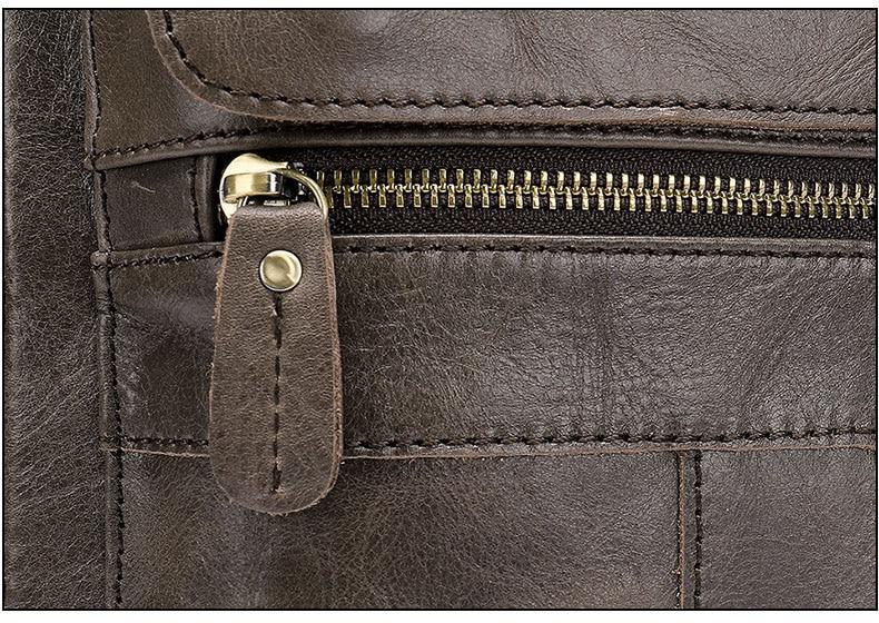 genuine leather men bag (9)