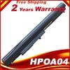 Nouveau OA04 OA03 Batterie Dordinateur Portable Pour HP 240 G2 CQ14 CQ15 HSTNN PB5S HSTNN IB5S HSTNN LB5S 740715 001 TPN C113
