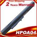 Nuovo OA04 OA03 Batteria Del Computer Portatile per HP 240 G2 CQ14 CQ15 HSTNN-PB5S HSTNN-IB5S HSTNN-LB5S 740715-001 TPN-C113