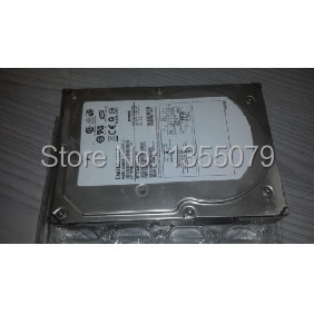 For 10K.7 146 GB,Internal,10000 RPM,3.5 ST3146707LW Hard Drive NEW