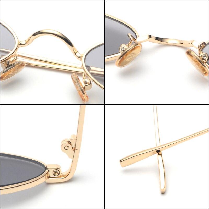 oval sunglasses 8089 details (10)