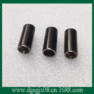 roller guide wire for lighting industry chrome oxide plated steel wire guide pulley for wire industry