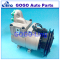 HS15 Air Conditioning Compressor FOR F ord Ranger Mazda BT50 OEM : UH8161450 97701-34700 F500-RZWLA-07