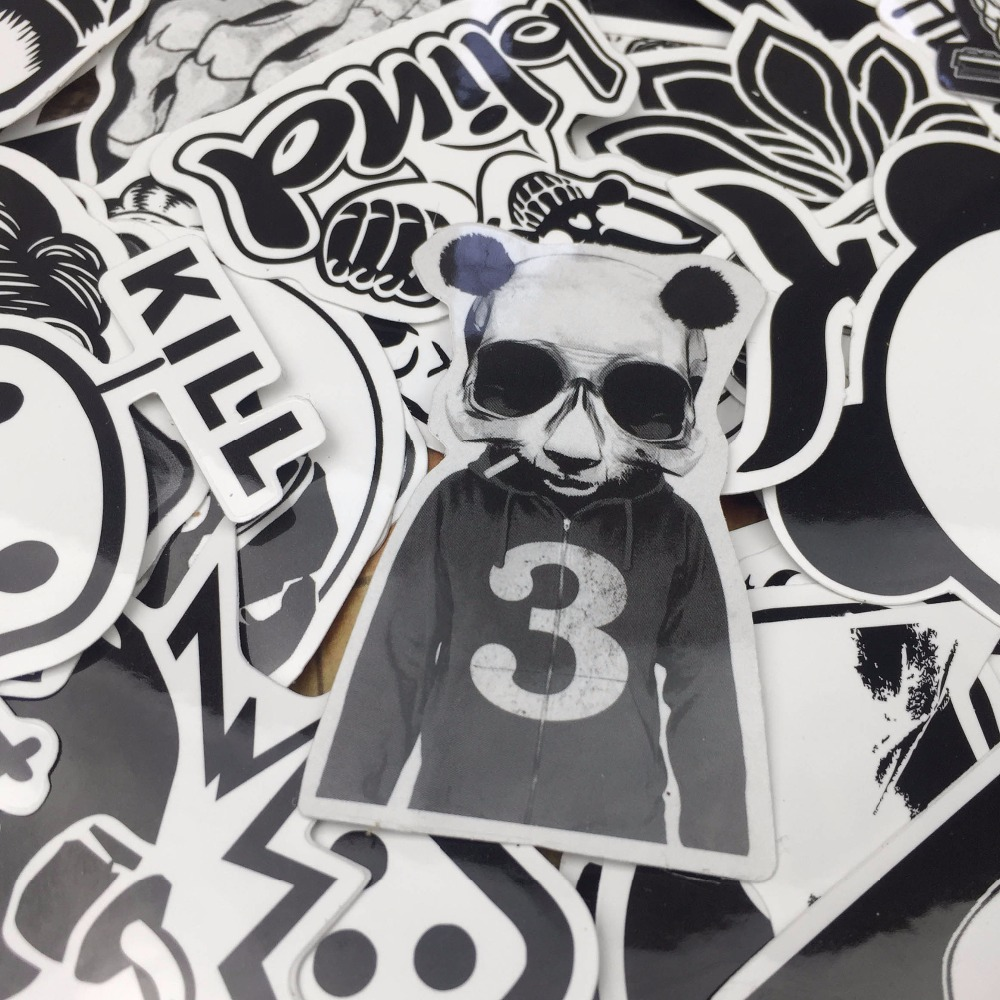 FREE: Spitfire Skateboard Sticker Free Shipping Blue Ice Fire Face