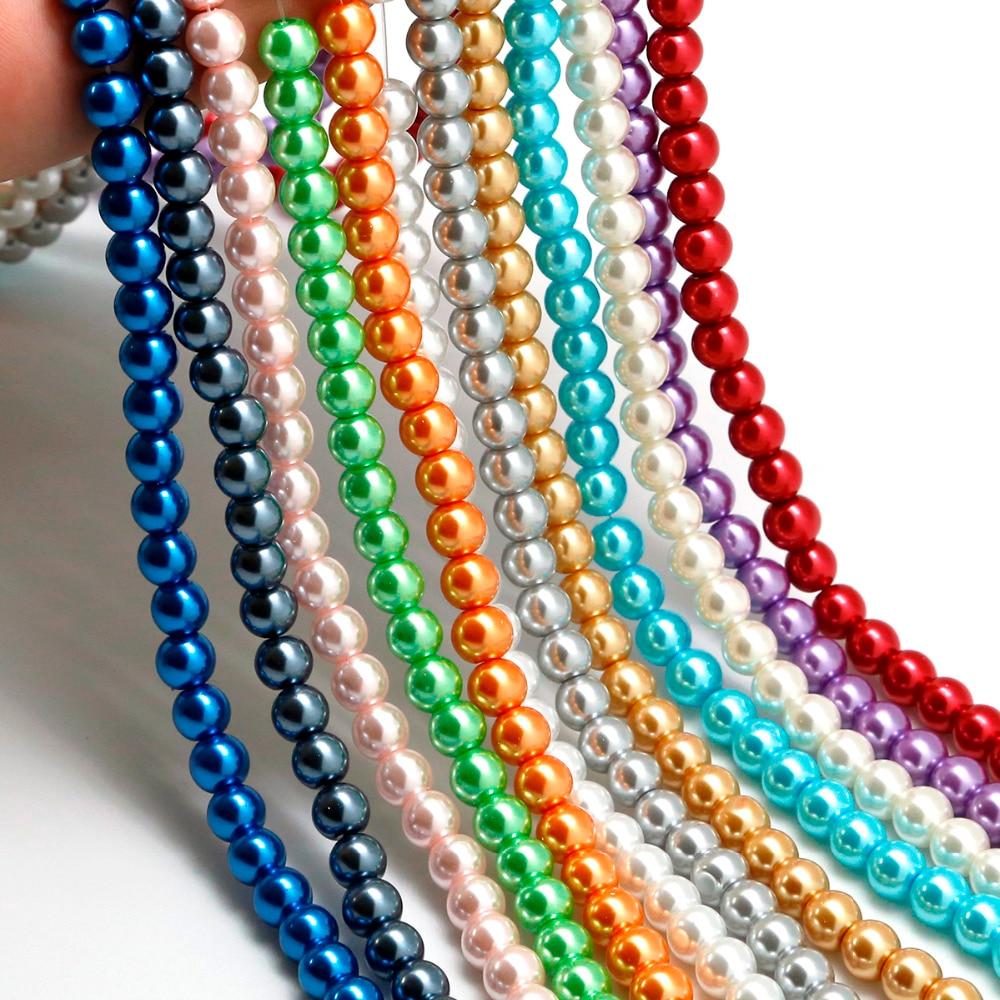 "Lampwork Pendant Butterfly Beautiful Pattern 2.45/""x1.50/"" Glass Necklace Bead"