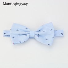 2015 NEW active adult one size girls polyester watches butterfly dot plaid noeud papillon men female tie cravat bow ties