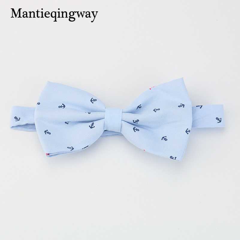 Mantieqingway Adult One Size Girls Polyester Colorful Dot Pattern Noeud Papillon Men Female Tie Cravat Bow Ties Christmas Gift