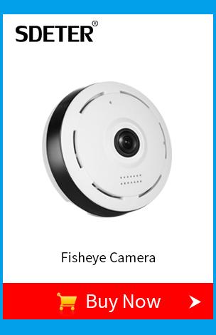 bullet ip camera (4)-12