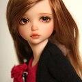 BJD SD Кукла 1/6 FL AI Soom Yosd IP Лонни цвет глаз может быть выбор