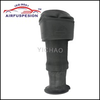 Dhl Fedex Free Rear Air Suspension Air Springs For Citroen Grand Picasso C4 Car Parts Pneumatic