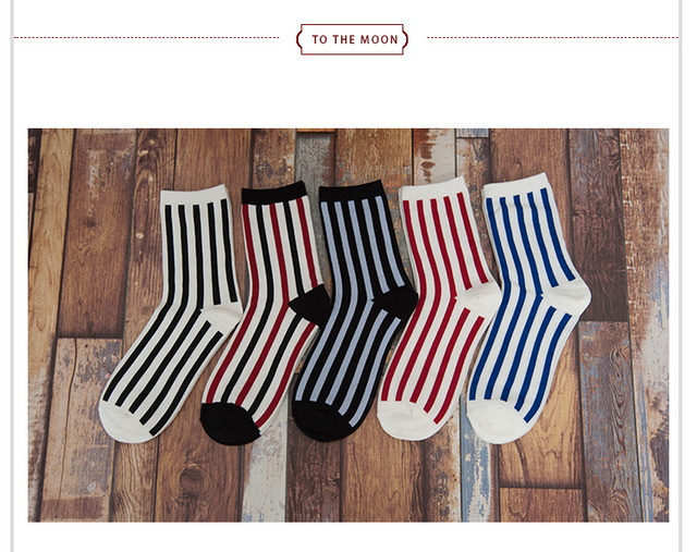 Носки из Китая