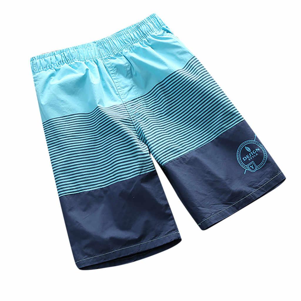 2019 a11 calções de praia shorts de praia shorts de surf shorts de verão para homens