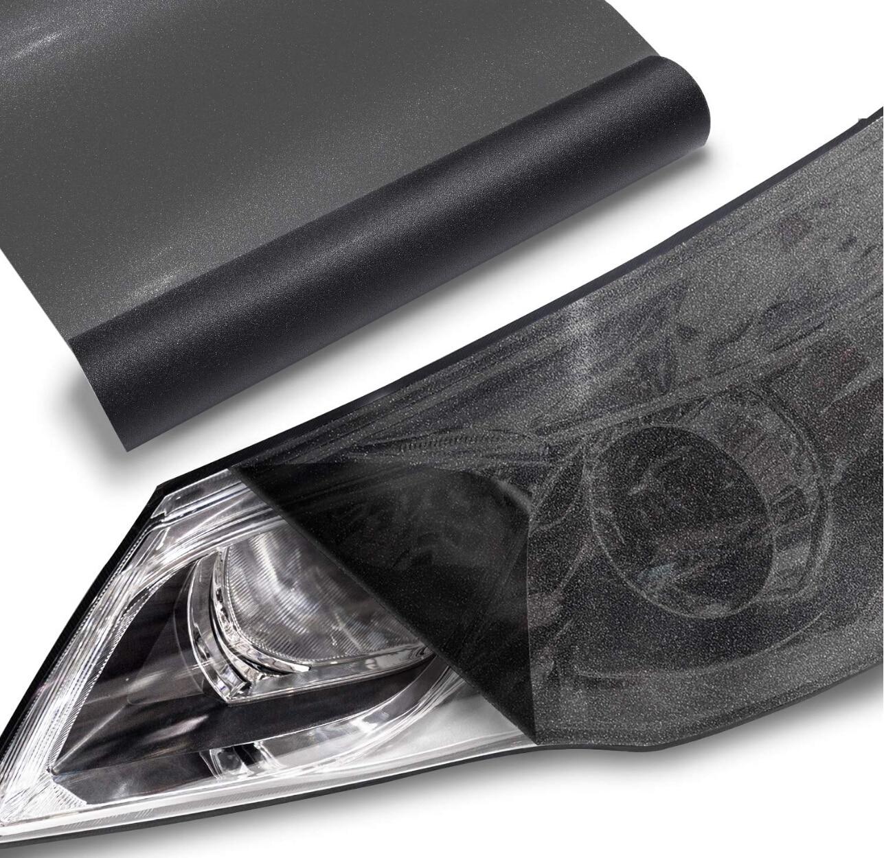 Toyota Hiace Commuter Quantum Gl Spotlight Roof Lamp Tail Lamp Light Cover Trim