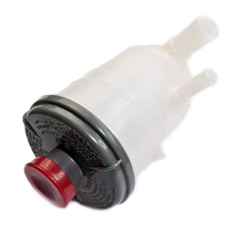 Aliexpress.com : Buy JEAZEA Power Steering Pump Fluid