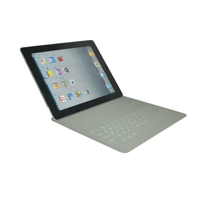 ФОТО Original Ultra thin  Bluetooth Keyboard Case For 9.7 Inch Teclast x98 air 3g 64gb / Teclast x98 air II Keyboard cover