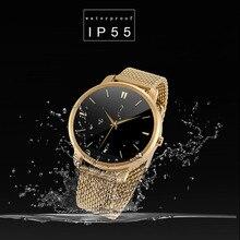 V360 Smart Uhr für Apple iPhone Huawei Android ios Smartwatch mit Siri funktion update DM360 unterstützung Dutch Hebräisch
