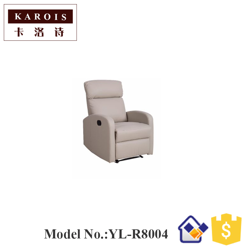 Enjoyable Us 410 0 Living Room Sofa Home Cinema Chair Recliner Chair In Living Room Sofas From Furniture On Aliexpress Com Alibaba Group Machost Co Dining Chair Design Ideas Machostcouk