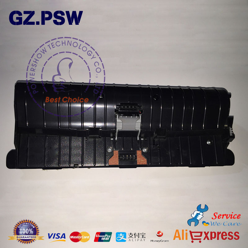 Original New ADF Core Assembly CF484 60116 For HP M225 M226 M225DN M226DN M225DW M226DW 225