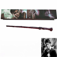 Harry potter levitating broomstick pen nimbus 2000 Harry potter Stuff Collection wand