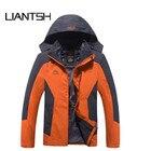 Men s Outdoor Jacket...