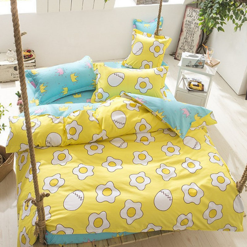 Compare Prices On Modern Duvet Covers Online Shopping Buy