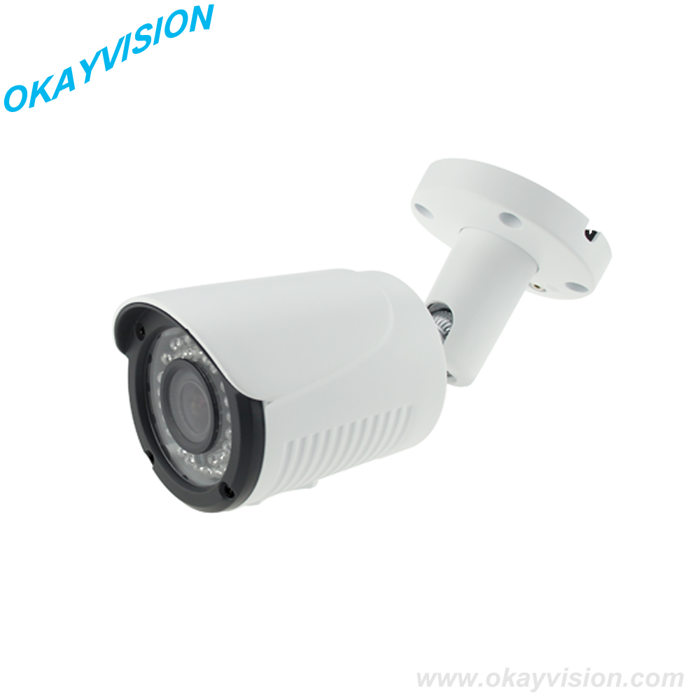 2MP Full HD 1080P HD-IP cameras P2P vandalproof HD-IP cameras камера наблюдения hokvs ip 1080p 2 mp full hd