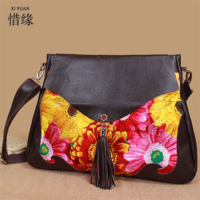 2017 Fashion Women Messenger Bags Large Capacity ladies Shoulder Bags Crossbody Bag Famous Brand girls Handbags Cross Body Bag famous messenger bags for women fashion crossbody bags brand designer women shoulder bags bolosa