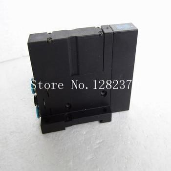 [SA] Genuine original special sales FESTO connector CPA10-EPR stock 174 357 --5pcs/lot [sa] new original special sales contrinex sensor switch dw as 513 m12 120 spot 2pcs lot