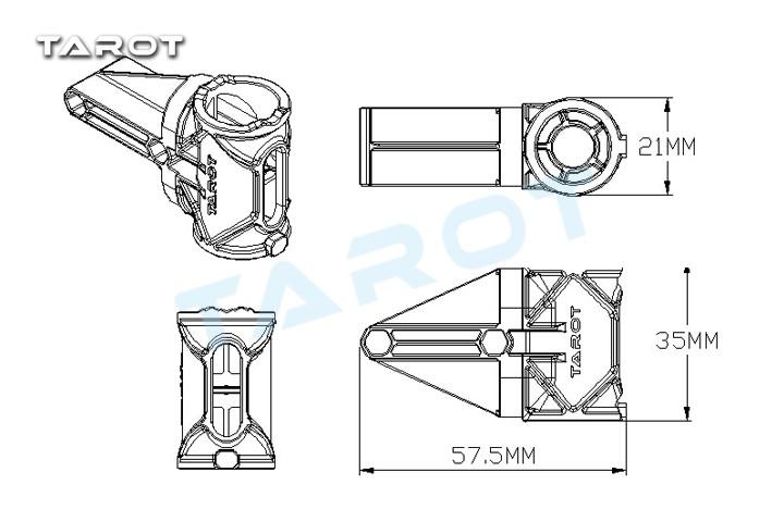 TL750SD5-3
