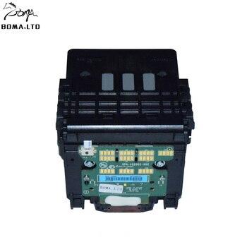 BOMALTD Print Head HP952 HP953 HP954 HP955 Printhead For HP Officejet Pro 8210 8216 8745 8740 8710 8720 8715 8730 7740 7720 8702
