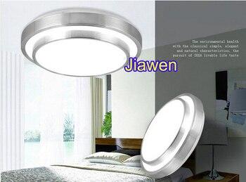 Ferien Ccc Lampen 15 watt Deckenleuchte, ce & rohs, hohe Qualität, Led Licht Lampe, führte Küche licht freies verschiffen