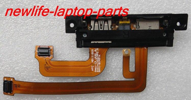 bilder für Original NP900 900X3A NP900X3A usb-kabelanschluss BA41-01437A test gute verschiffen frei