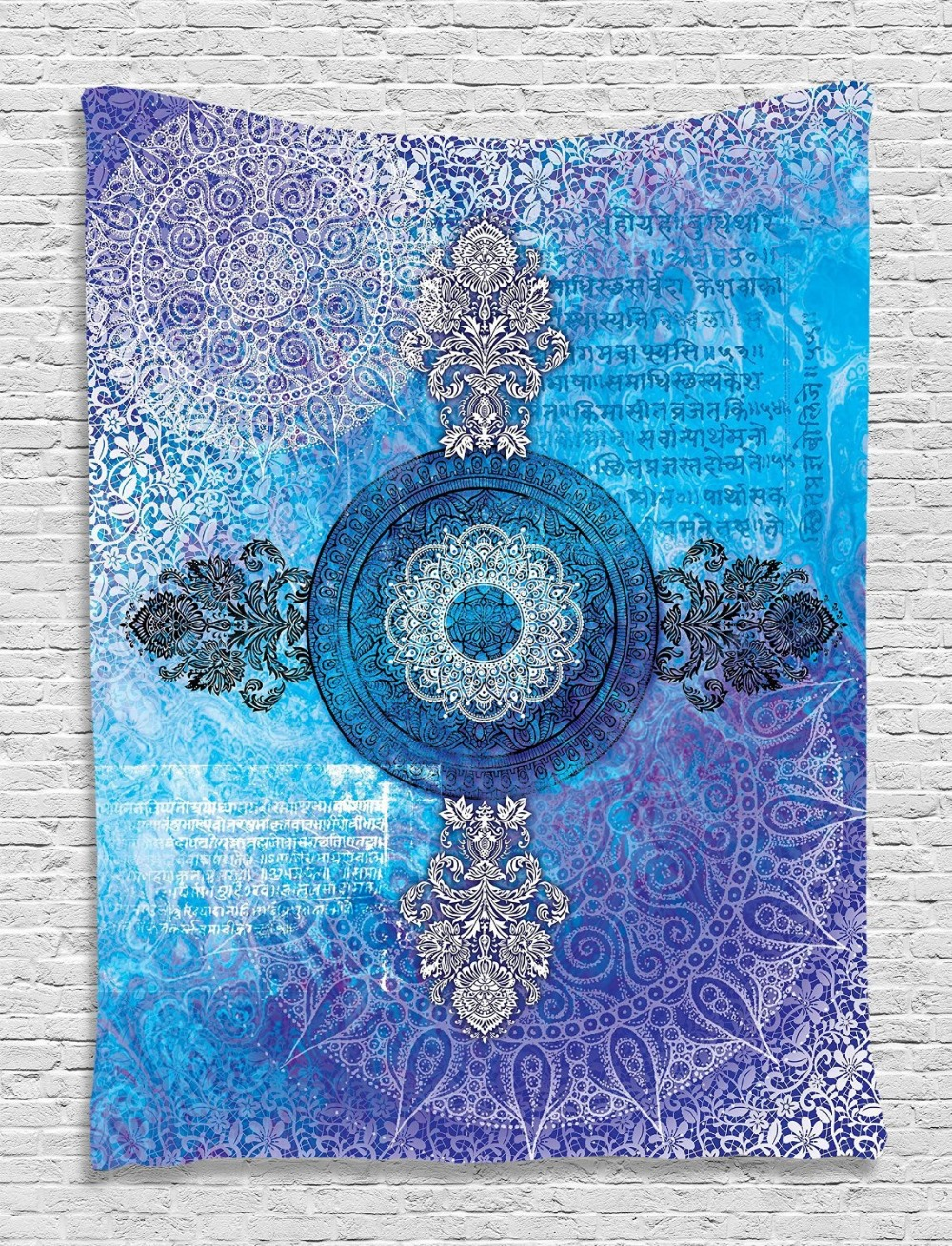 Large Tapestry Wall Hangings online get cheap large wall hanging -aliexpress | alibaba group