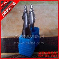 12*12 * 28Degree * 1.5 specjalne dwa flet spiralne narzędzia/specjalna konstrukcja frez serii