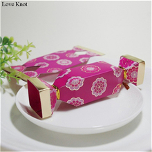 Wedding Supplies Decorations Chocolate