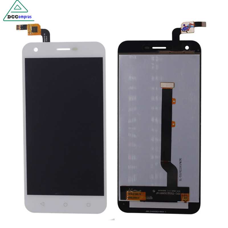 LCD Display For VODAFONE Smart Ultra 6 VF-995N VF995N 995 995N Touch Panel New Brand Touch Screen HigH Quality Mobile Phone LCDs