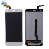 New Brand LCD Display Touch Panel For VODAFONE VF 995N VF995N 995 995N Touch Screen HigH