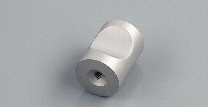 Aliexpress.com : Buy Hot Sale 10pcs Single Cabinet Drawer Pulls ...