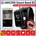 Jakcom b3 smart watch nuevo producto de teléfono móvil cables flex como recambios del teléfono móvil para lenovo s939 para nokia e65