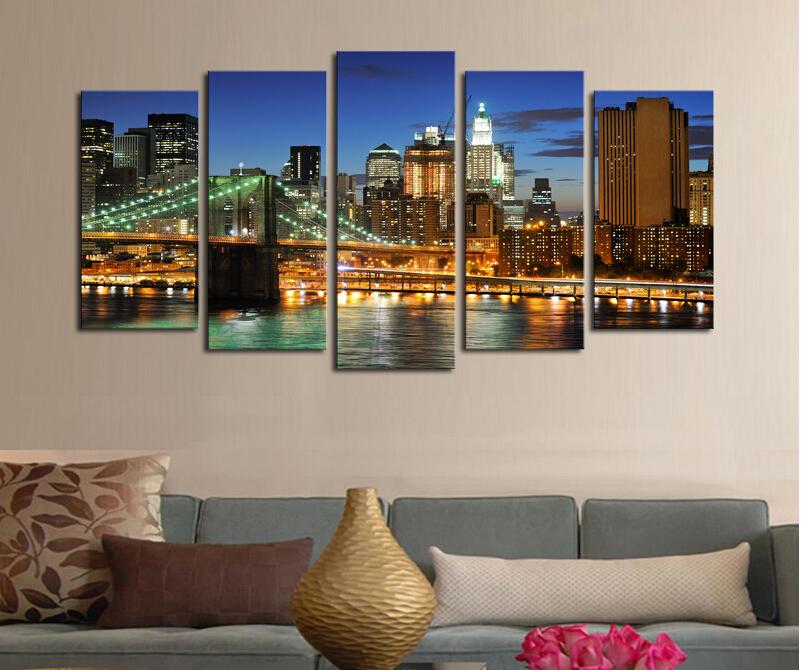 Contemporary Wall Art Decor online get cheap contemporary wall art -aliexpress | alibaba group