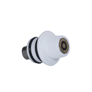 Image 5 - Original G9 Greenlightvapes 510 Nail Replacement of Light Up Atomizer Power Head Ceramic Heating Rod Element