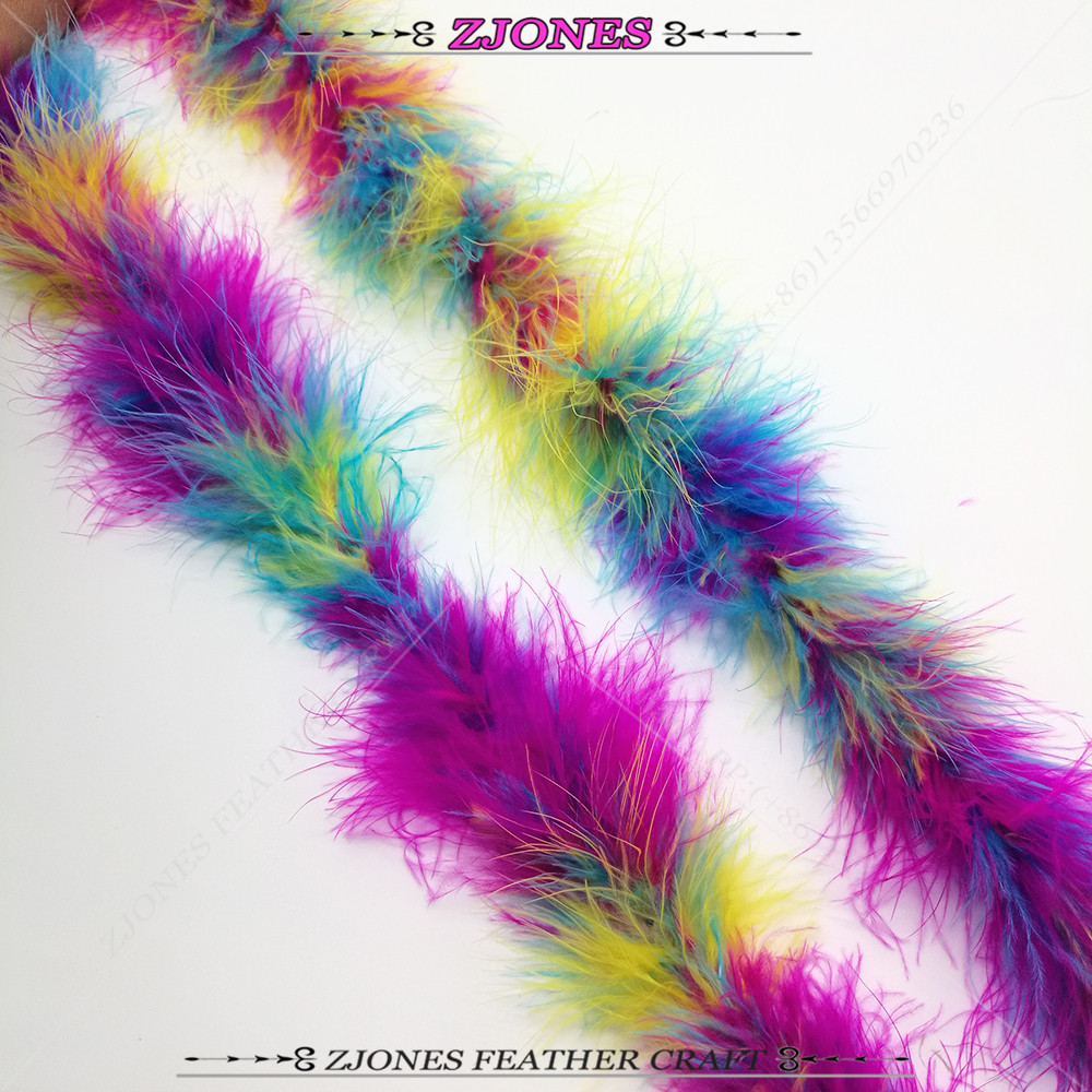 best feather chandelle boa ideas and get free shipping - ebaa09f4