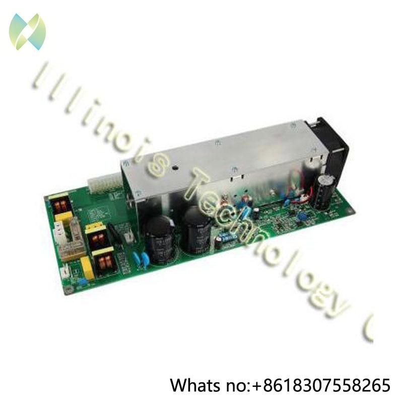 Generic Mimaki JV33 Power Board printer parts