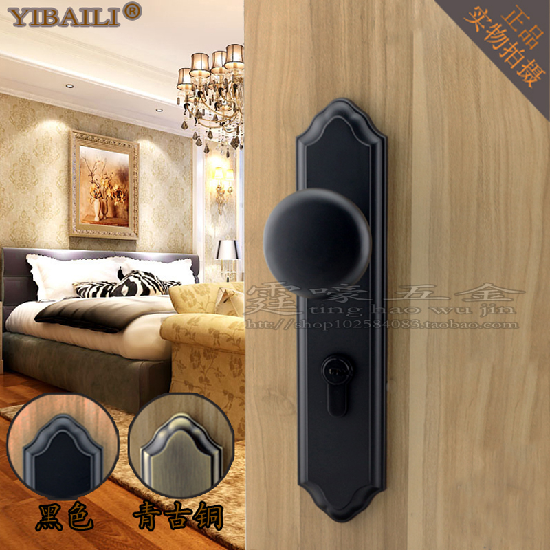 bedroom antique locks quiet simple wood bedroom door interior locks