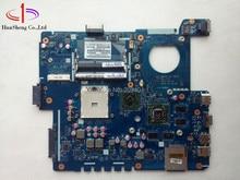 For ASUS K53T Laptop Motherboard QBL60 LA-7552P 100% tested